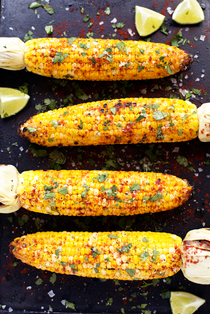 Grilled-Lime-Cilantro-and-Paprika-Corn-48111.jpg