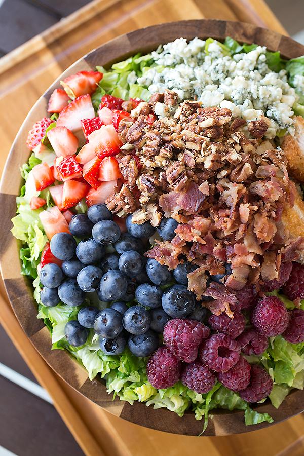 berry-chicken-salad_07-06-14_4_ca.jpg
