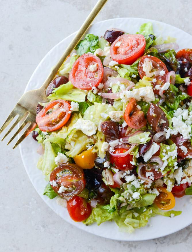greek-salad-I-howsweeteats.com-6.jpg