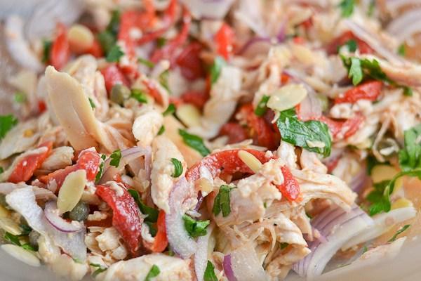 Italian-Chicken-Salad-2.jpg