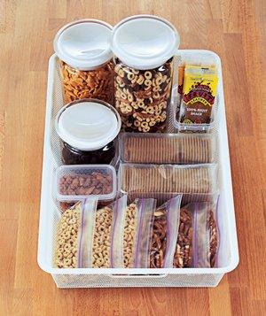 snack-container-dryfoods_300