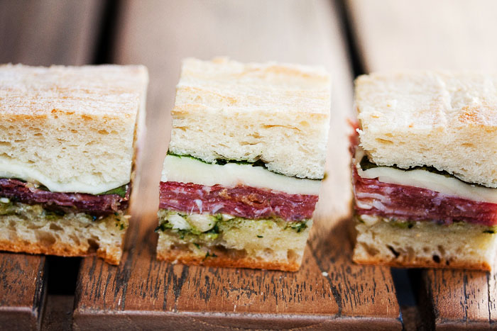 Pressed_Picnic_Sandwiches_10.jpg
